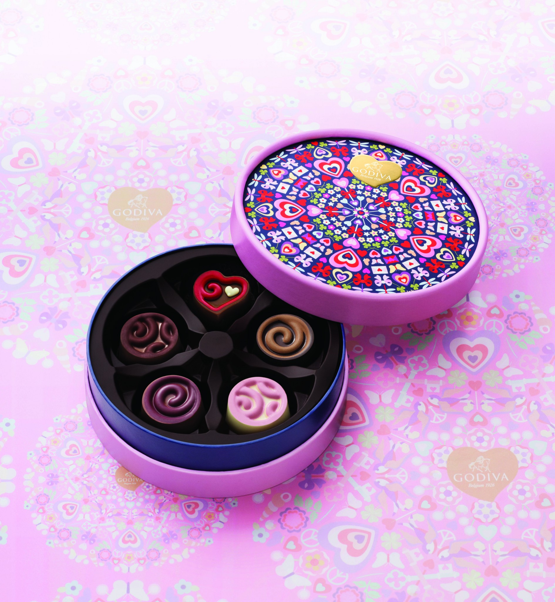 Valentines-Day-Chocolate-Round-Gift-Box-5pcs._open_with-lidbg