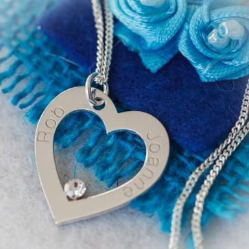 lovesilver jewellery