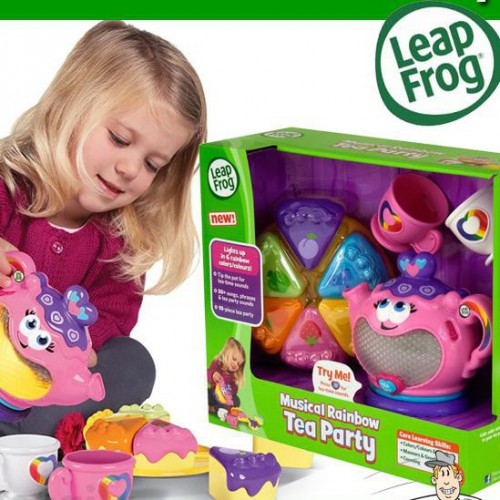 leapfrog-musical-rainbow-tea-party-playset-shopgila-1409-06-Shopgila@3