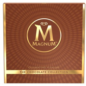 Magnum Assortment Box