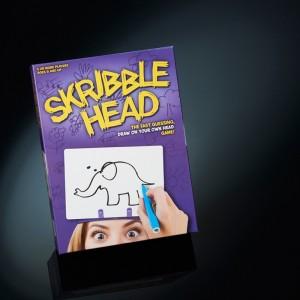 skribblehead-