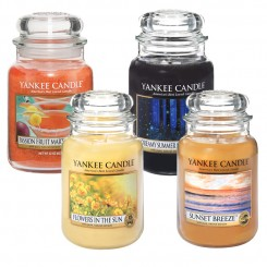 yankee-candle-warm-summer-nights-bundle