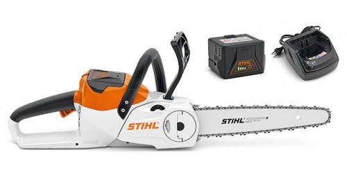 stihl-compact-chainsaw