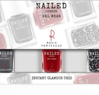 nailed-london-instant-glamour