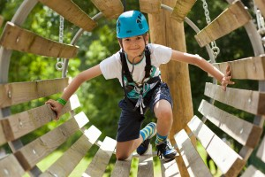 vertigo-adventures-monkey-trail-tube