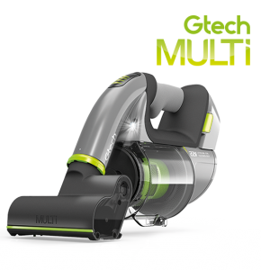 gtech-multi-new