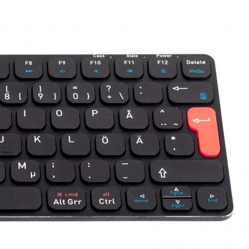 Penclic-Mini-Keyboard-KB3-White