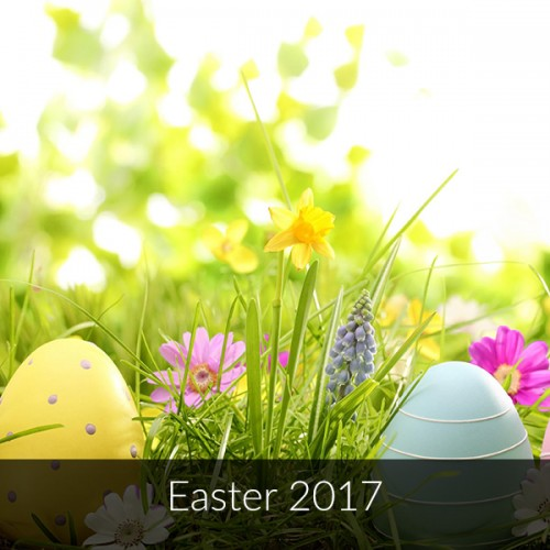 Easter 2017 featured im