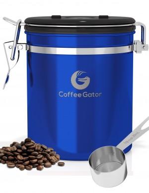 coffeegator