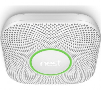 nest protect 3