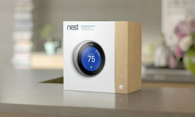 nest thermostat2
