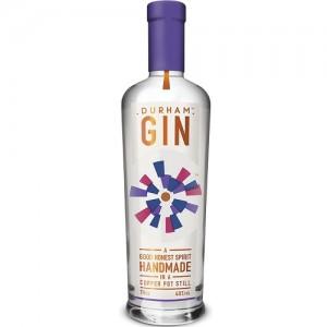 Durham-Gin