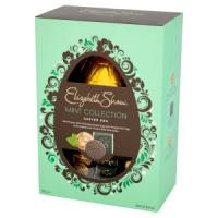 Elizabeth_Shaw_Mint_Collection_Easter_Egg_250g_8_300