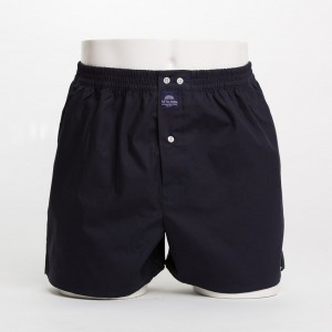 mcalson underwear