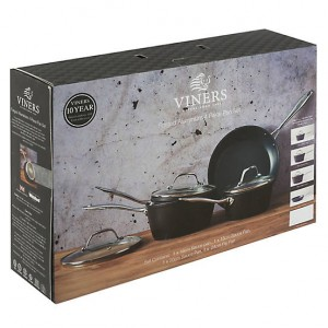 viners 2 (1)