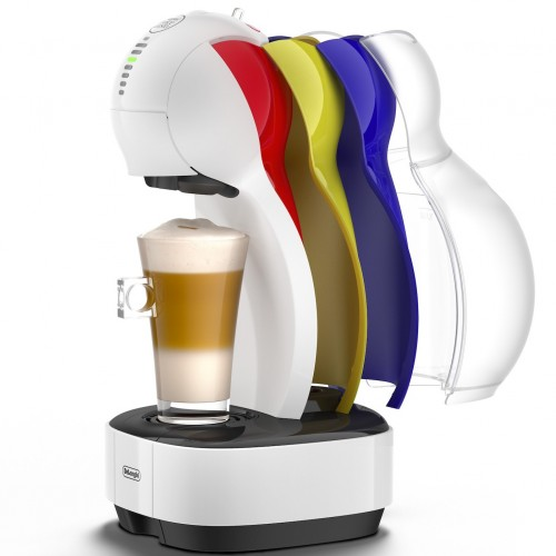 Nescafe-Dolce-Gusto-Colors