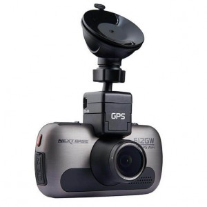 nextbase-612gw-dash-cam-front-with-mount