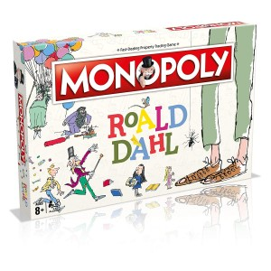 monopoly RD