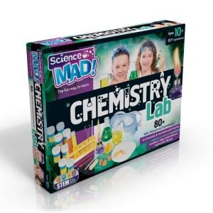 SM40_ScienceMad_Chemistry Lab_PACK_3D 800x800 96 dpi
