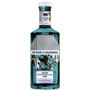 method-and-madness-gin