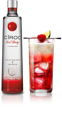 ciroc red berry 2