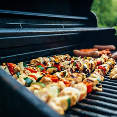 bbq featured image